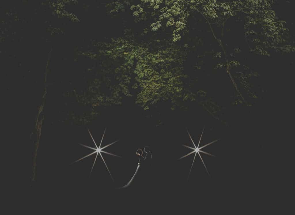 Woodland-hotel-wedding-photography-romantic-night-photographer