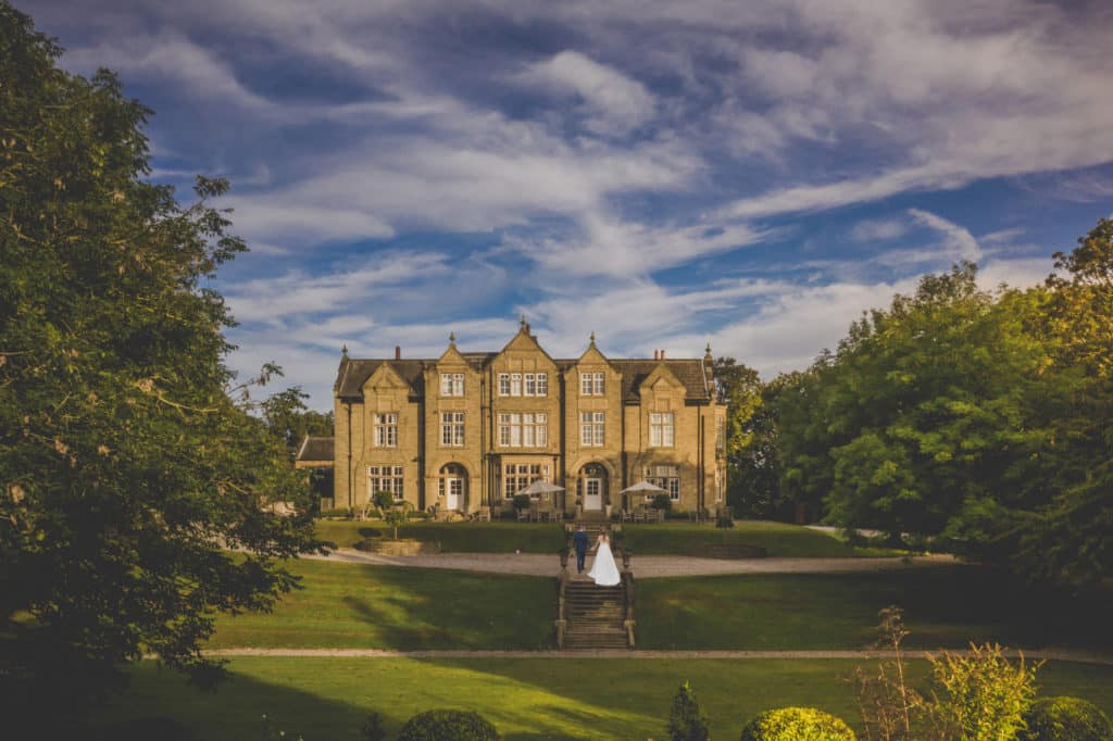 Woodlands-Hotel-Wedding-Photographer