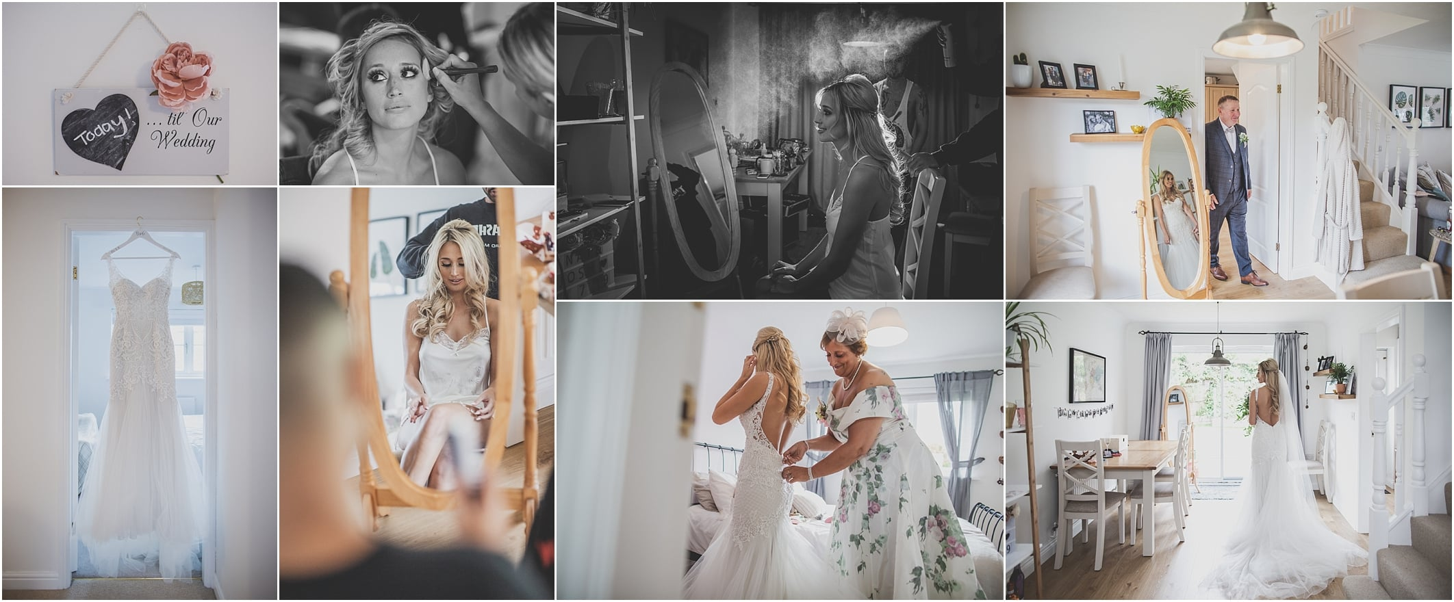 Wedding-Photographer-Bridal-Preperations