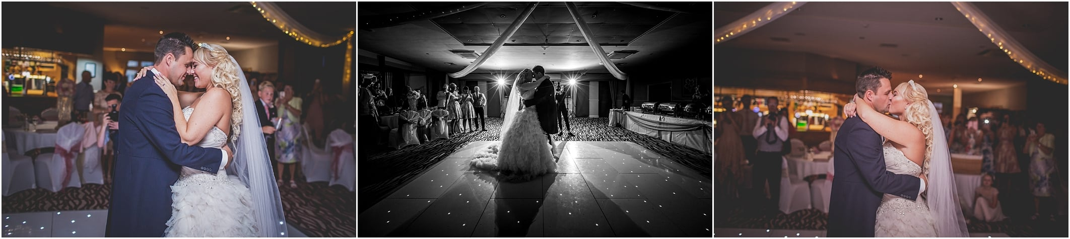 First-Dance-Wedding_images