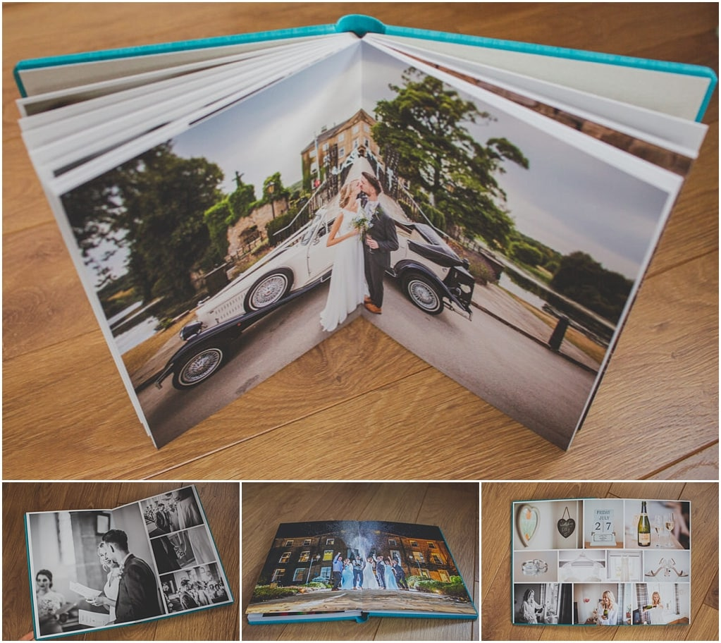 Wedding-Photography-West-Yorkshire-Packages
