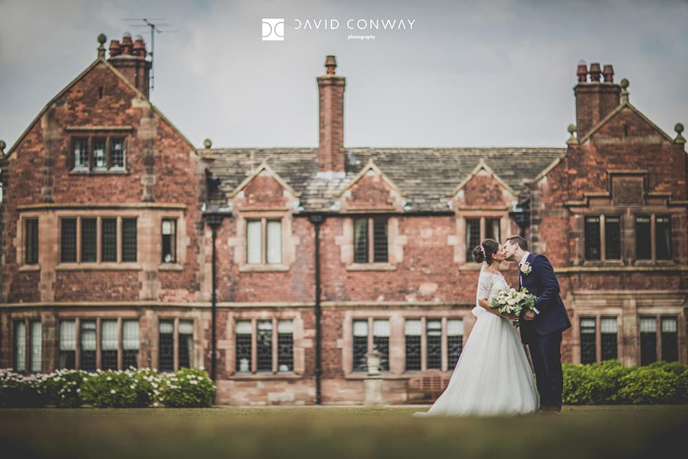 Colshaw-hall-wedding-photography