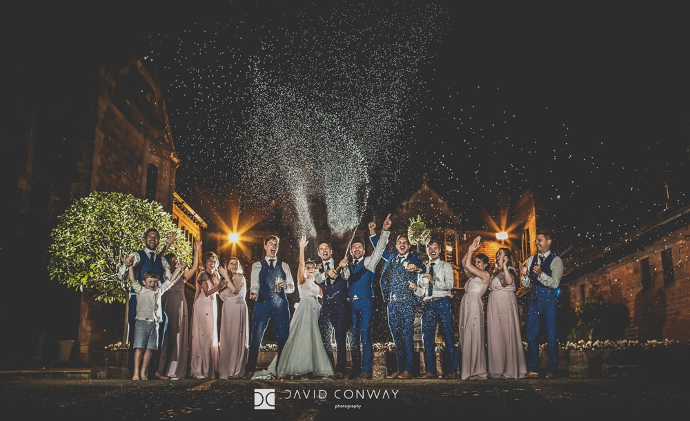 Wedding-photography-colshaw-hall