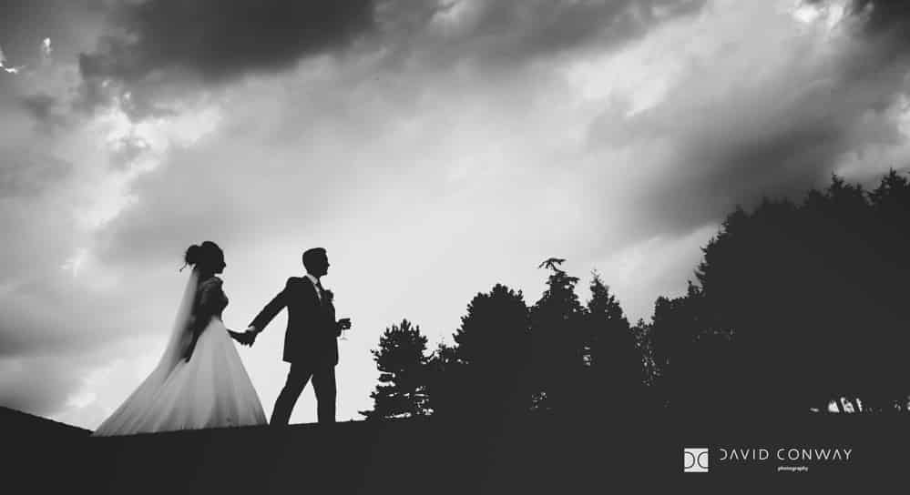 Colshaw-hall-wedding-photographer
