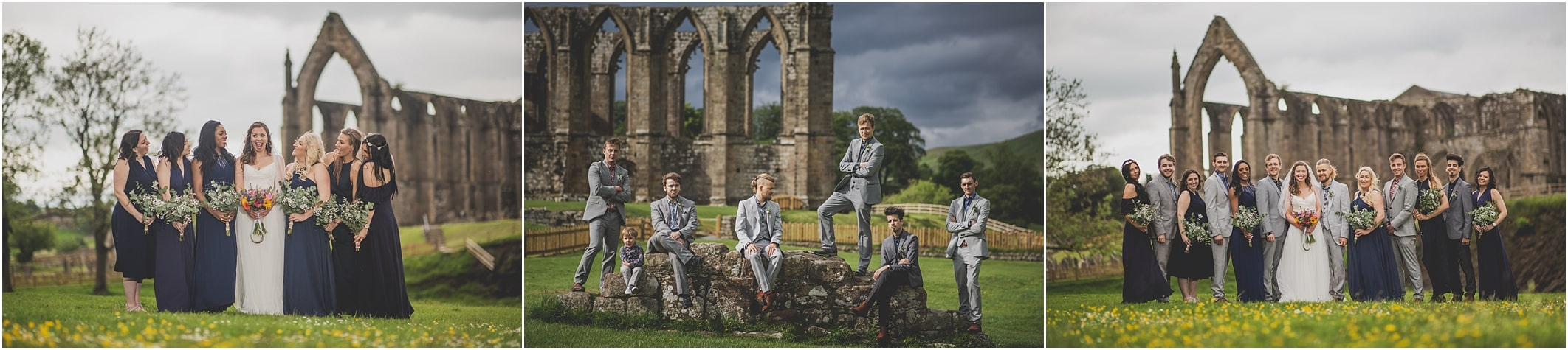 Wedding-Photography-West-Yorkshire