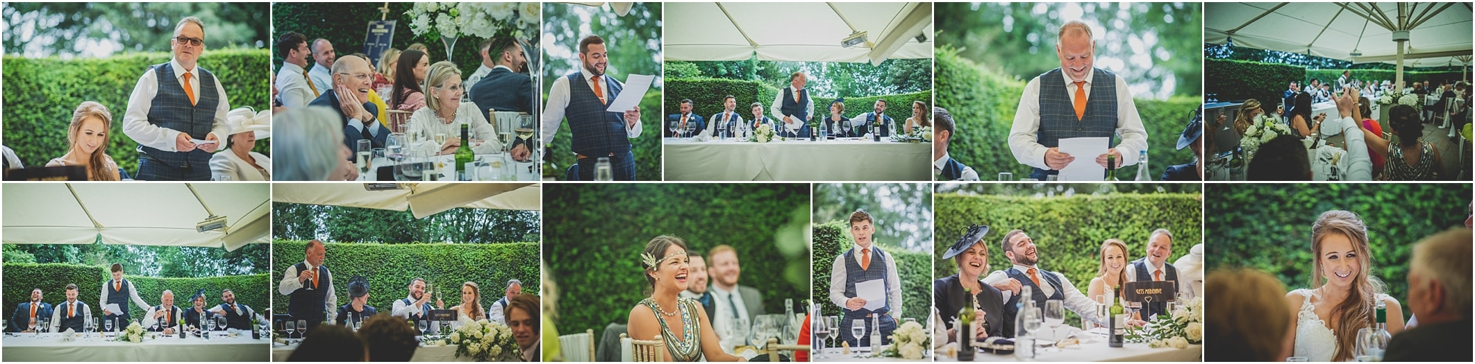 Wedding-Photography-Speeches