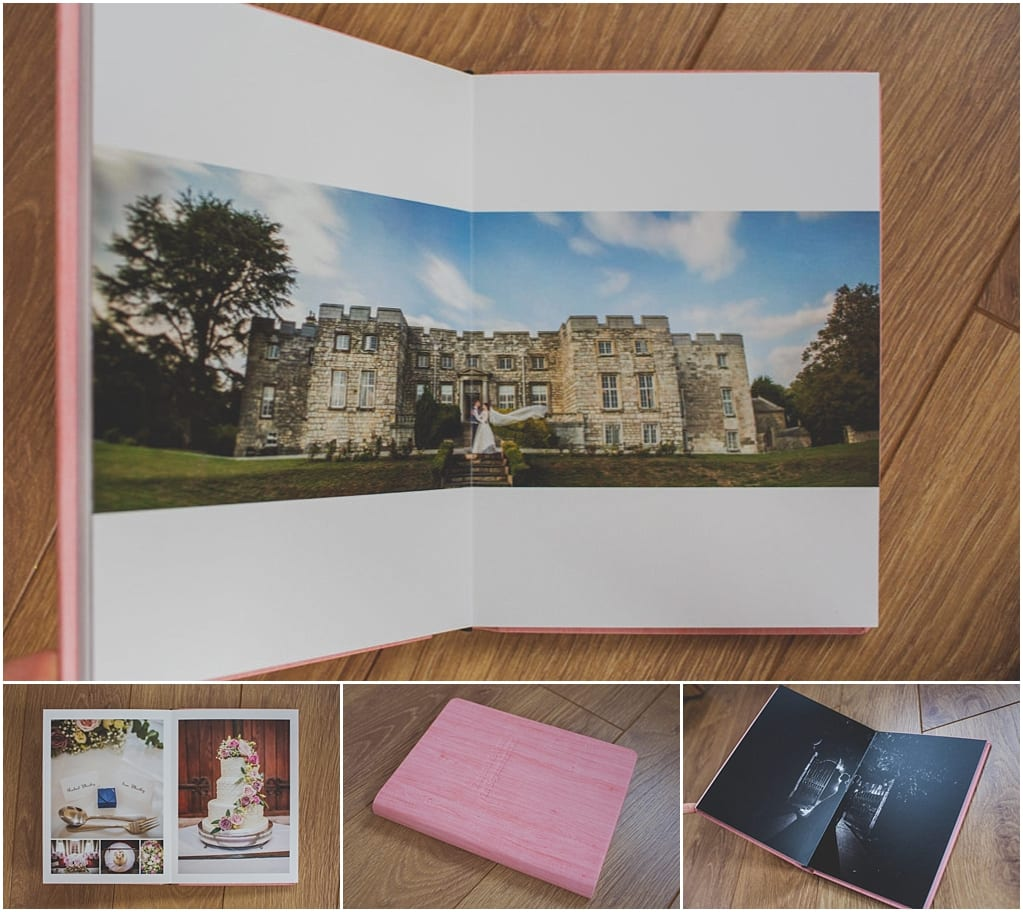 Wedding-Photography-Yorkshire-Prices