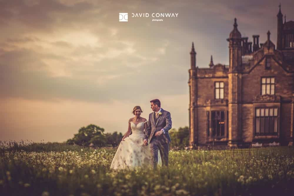 Allerton-castle-wedding-photography