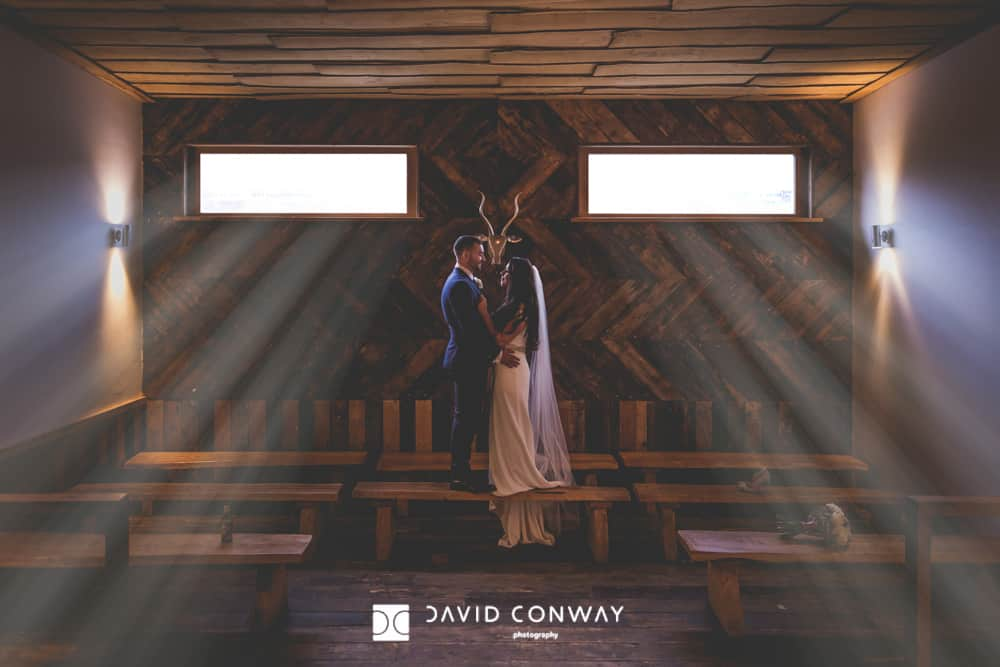 Owen-house-wedding-barn-photography