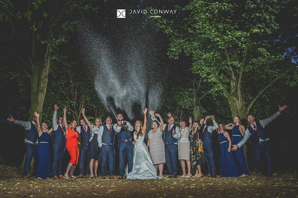 Creative-night-wedding-photography-champagne