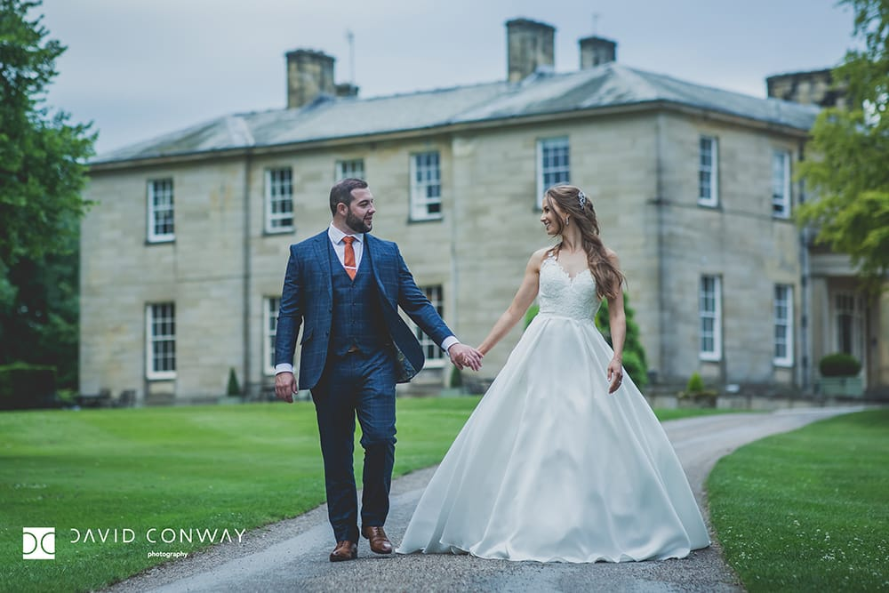 Saltmarshe-hall-wedding-photographer-east-yorkshire
