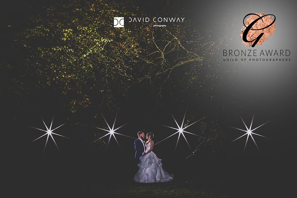 Best-wedding-photographer-west-yorkshire-award-winning-wedding-photography