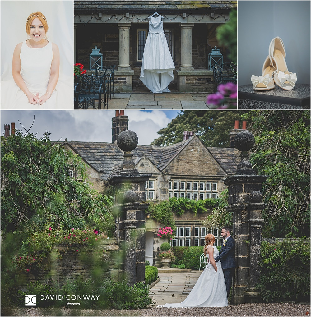 west-yorkshire-wedding-photography-holdsworth-house