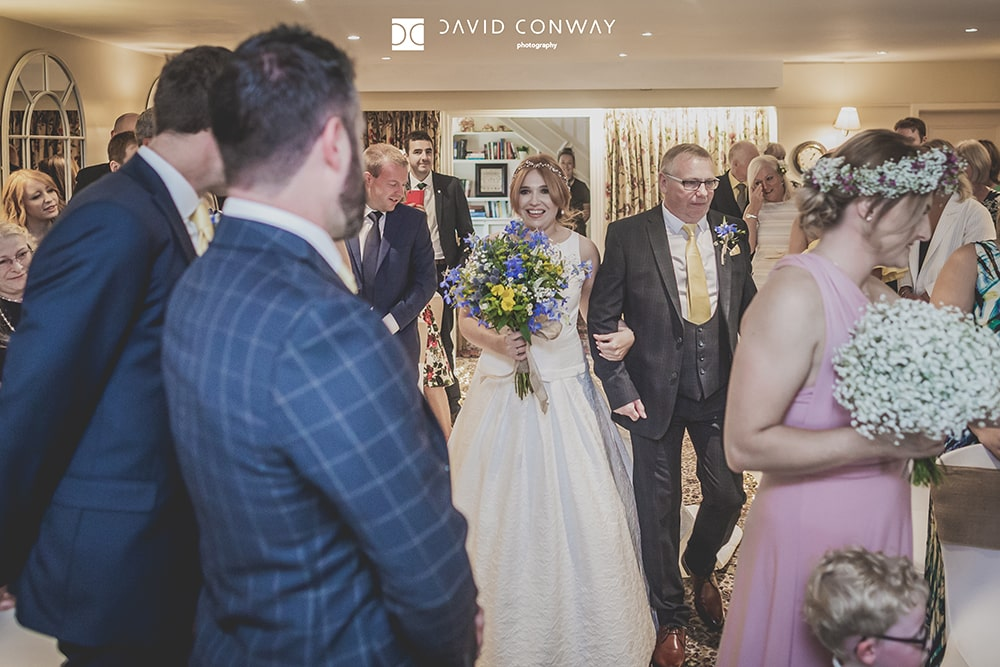 Holdsworth-house-wedding-photography-west-yorkshire-wedding-photographer