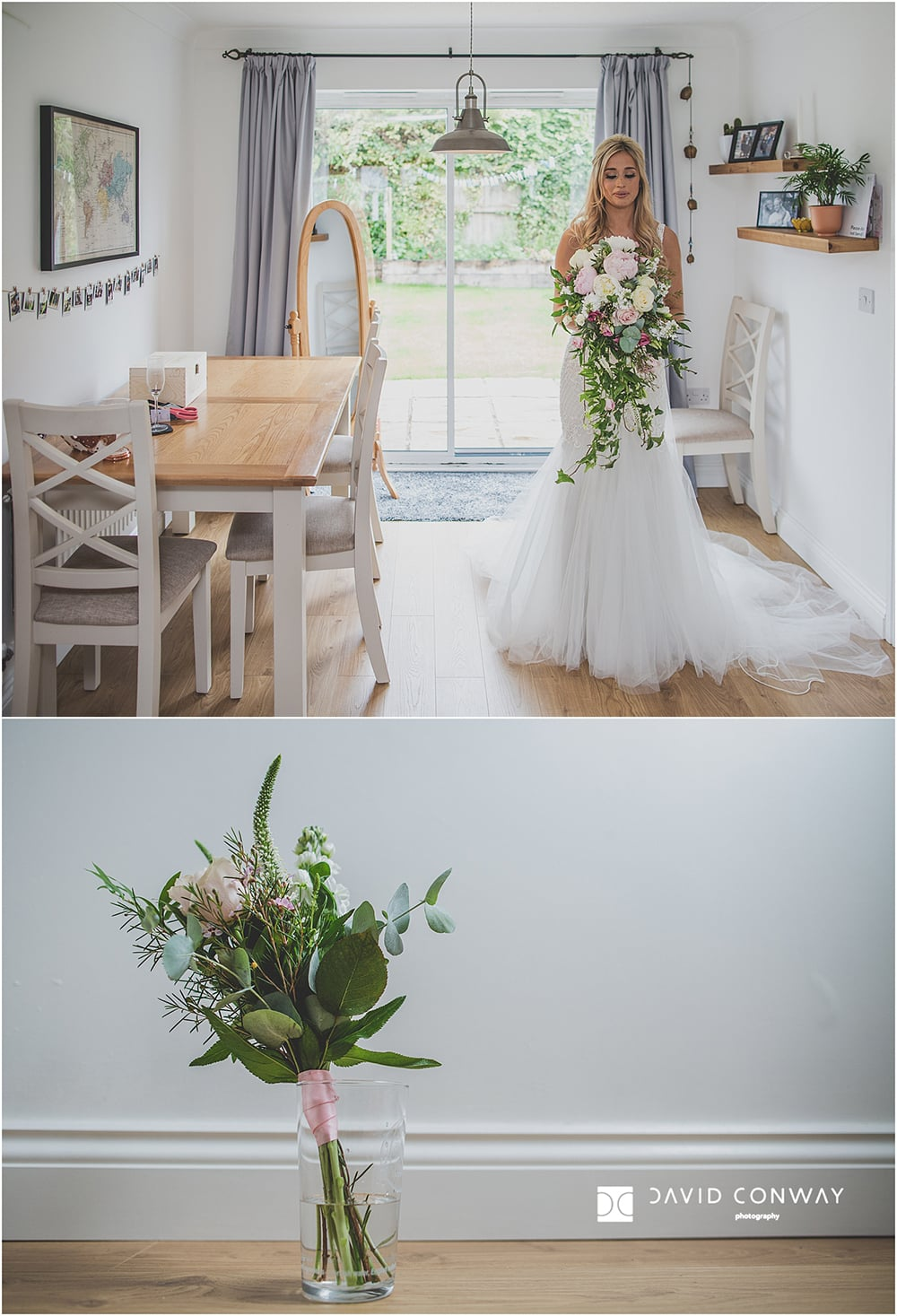 LAFlorist-Holmfirth-Marquees-Florist-Wedding-Photography