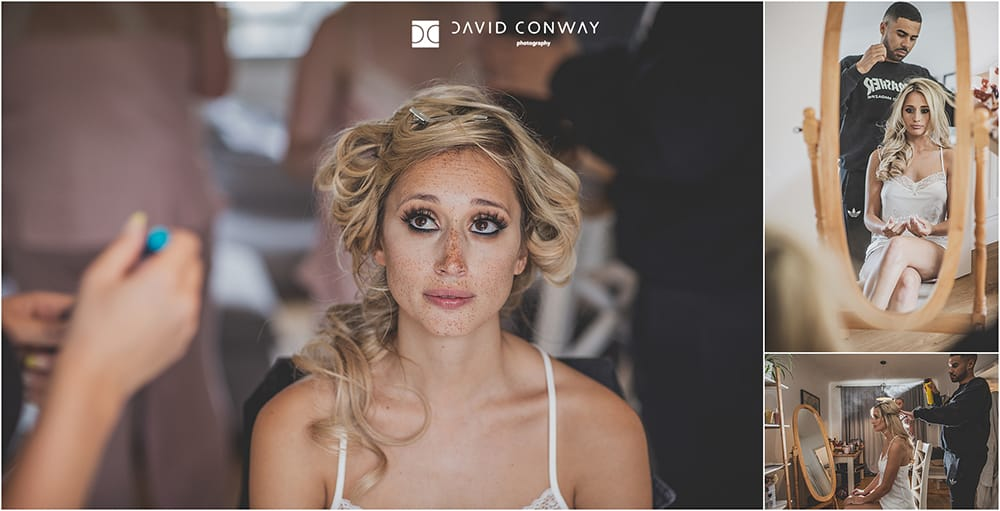 Bridal-preparations-holmfirth-marquees-wedding-photographer-pretty-little-thing-hair-and-make-up