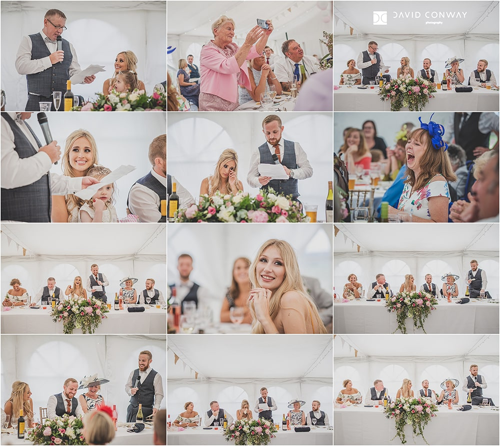 Holmfirth-wedding-marquees-speeches-love-photographer