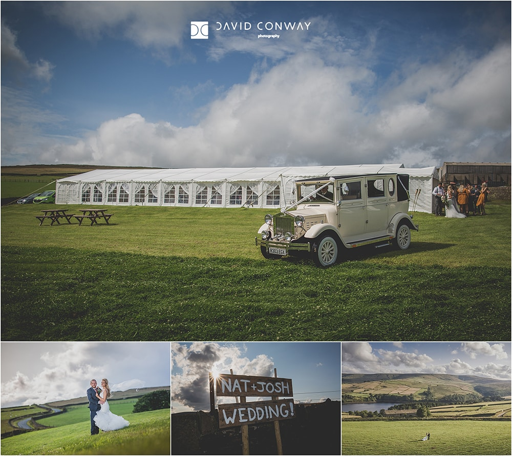 Holmfirth-Marquees-wedding-photography