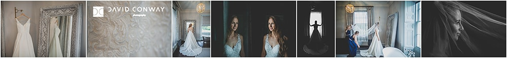 Saltmarshe-Hall-wedding-photographer-05