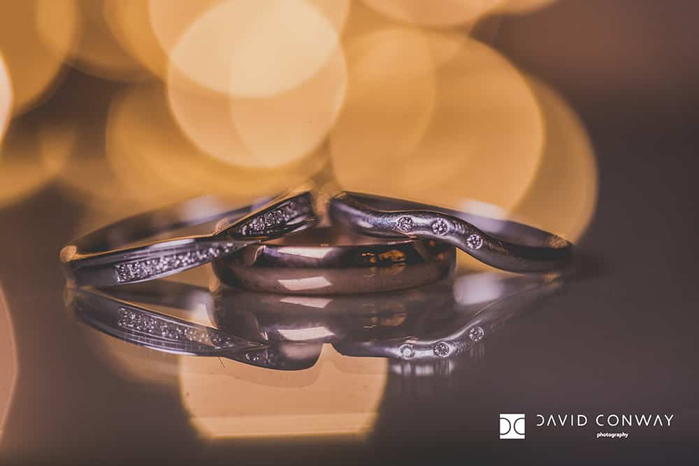 Rings-from-a-same-sex-wedding-Photographer-Great-Hall-at-mains-LGBT