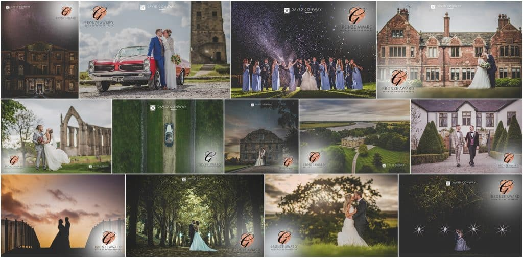 A-collection-of-award-winning-images-from-west-yorkshire-wedding-photographer-david-conway