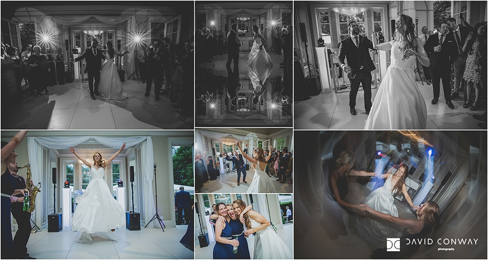 West-yorkshire-wedding-photographer-02