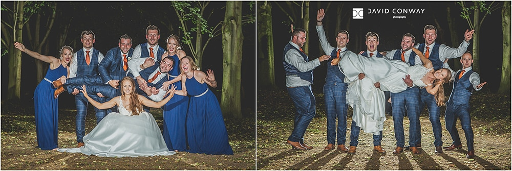 West-yorkshire-wedding-photographer-04
