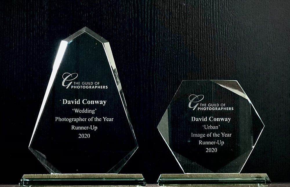 Two-award-winning-photography-trophies-from-2020