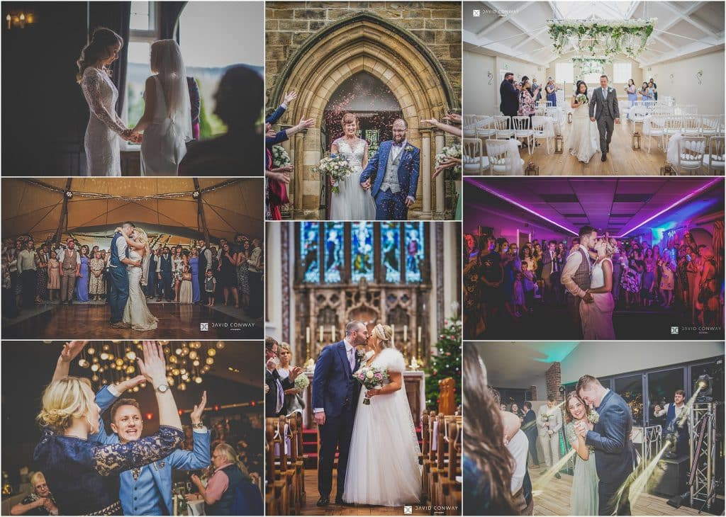 Reportage-wedding-photographer-collection-of-natural-wedding-photographs-with-bride-and-groom-laughing-smiling-crying-tears-of-joy